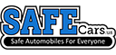 safecars