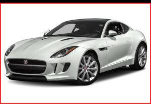 Jaguar / Land R ...