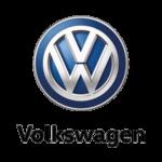 VW Certified auto body
